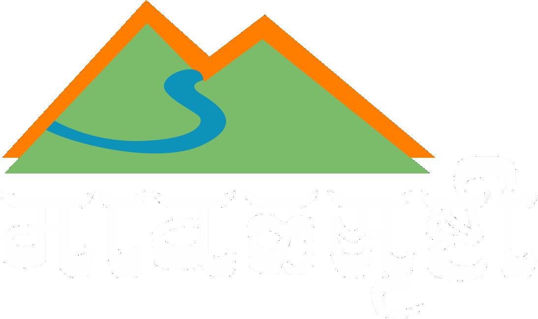 Mavalsrushti